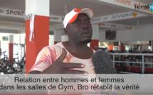 Bro en colère: « Madiambal Diagne n'est pas crédible, il mise sur des régimes pour survivre»
