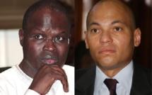 Implosion de Mànko Taxawu Senegaal : les raisons du départ de Khalifa Sall