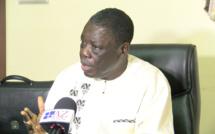 Me Ousmane Seye : « Me Wade a le droit de s'investir dans la politique »