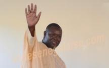 Exclusif: Kalilou Wagué, un proche de Macky veut racheter la banque publique Gambienne