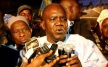 En direct: Le PDS et ses alliés contre toute idée de report des élections législatives