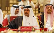 URGENT: Le Qatar rompt ses relations avec le Sénégal