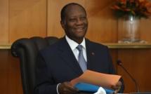 Quand Alassane Ouattara était chauffeur de taxi aux États-Unis