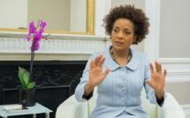 OIF: Michaëlle Jean a déçu, elle décaisse 330 000 euros pour rénover et aménager sa résidence parisienne