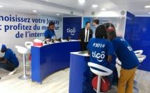 Rachat de Tigo par Wari : La compagnie attend toujours l'argent