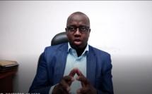 Madiagne Diallo, ancien consul du Sénégal au Brésil :« pourquoi j'ai décidé de faire de la politique »