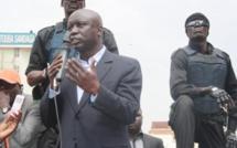 Vidéo-Idrissa Seck:« Macky Sall devrait se courber devant les Sénégalais pour le restant de son mandat »