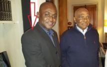 """Abdoulaye Guissé a """"vendu"""" son récépissé à Farba Senghor à 5 millions de FCFA"""