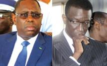 """Vidéo: """"Amadou Ba n'a pas dit la vérité au président Sall: il était un fervent militant du PS"""""""