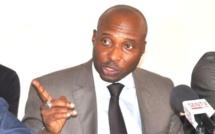 Barthélemy Dias passe à l'offensive: «Boun Abdallah Dionne et Amadou Ba sont des escrocs »