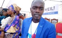"""Naissance du mouvement """"Réveil"""": le coordinateur Cheikh Faye liste ses priorités"""