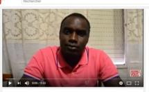VIDÉO: Ce Sénégalais, révèle pourquoi Assane Diouf attaque le régime de Macky Sall(Regardez)