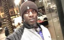 """(+Vidéo) L'activiste """" insolent """", Assane Diouf pose ses conditions pour arrêter d'insulter Macky Sall"""