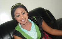 Sortie de prison: Ami Collé Dieng ignore Macky et envoie un clin d'amour à Me Wade
