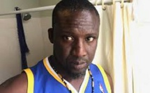 USA: Assane Diouf gagné sa vie dans la tricherie ! (Regardez)