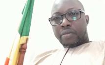 Vers la dictature de la pensée unique au Sénégal ( Par Cissé Kane Ndao)