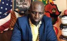 Macky Sall cherche à liquider Assane Diouf (Par Moïse Rampino)