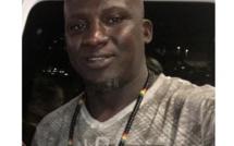 La réaction de Assane Diouf apres son arrestation  « les policiers m'ont dit… » Regardez
