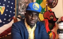 URGENT: Assane Diouf toujours à la police, il est interrogé sur ses supposés liens avec Imam Ndao