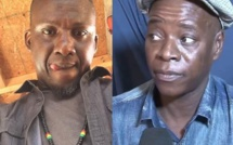 Kouthia prend la défense d'Assane Diouf et pilonne Macky Sall (Ecoutez)