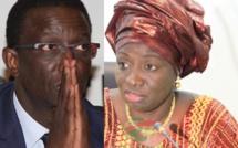 Mimi Touré disait à Amadou Ba : «ta place se trouve en prison et non dans un gouvernement » selon Assane Diouf