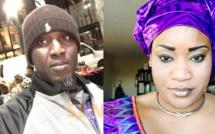 VIDEO: Devant l'échec de leur combat contre le rapatriement de Assane Diouf, les souteneurs de l'insulteur se chamaillent