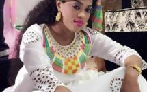 Affaire des 270 millions: la femme de Béthio Thioune dans le viseur de l'OFNAC