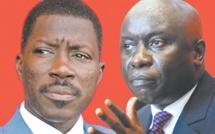 Idrissa Seck à Talla Sylla : « inadmissible de discuter avec un traître »