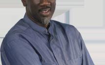 Dr Alioune Diop, cadre Apériste: « Au sein de l'APR, on doit cesser de tromper Macky Sall ! »