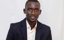 Réplique: « Amadou Niang est le responsable légal de la COJER de Biscuiterie. Djily Seck et son clan sont prêts à vendre leur peau au diable »