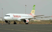 Vers un fiascos le 7 décembre prochain, Air Sénégal ne décollera pas...