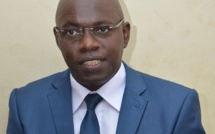 Ansoumana Danfa alerte : « Il y'a un deal entre Macky et Me Wade en cours pour salir la mémoire des morts…»