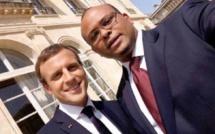 Karim Sy: la France et l'Afrique ont «un avenir commun qu'on ne peut pas occulter»