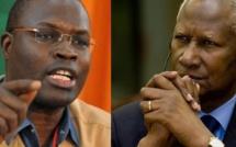 """Exclusion de Khalifa Sall : Aminata Diallo lance un appel désespéré à son """"père"""" Abdou Diouf"""