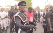 Comment Serigne Modou Kara a piégé ses talibés  fumeurs de Yamba (Regardez )