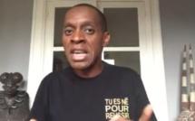 Marché d'esclaves en Libye : le cri de colère de Claudy Siar devient viral