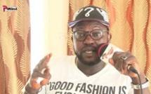 Don Diego révèle: « il y'a trop d'homosexuels à  Dakar et ils sont intouchables… »