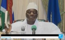 Gambie: un an après la contestation des résultats par Yahya Jammeh (REGARDEZ)