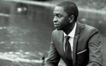 URGENT: Cheikh Sidya Bayo arrêté en Gambie