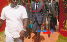 Gambie : Cheikh Sidya Bayo arrêté en tentant de quitter le pays