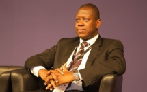 Pour avoir critiqué le franc CFA, Ouattara fait virer un économiste de l'OIF