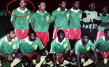 Cameroun: l'ancien défenseur Benjamin Massing est décédé