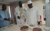 Anniversaire: le président Macky Sall fête ses 55 ans aujourd'hui !