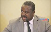 Aly Sega Camara, ancien conseiller du PM dément Macky: « Les statistiques agricoles ont été traficotés, modifiés et ne sont pas colorés à la réalité »