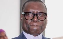 Les dérapages de Pierre Atépa Goudiaby sur la tuerie de Boffa
