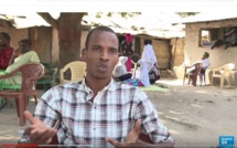 Le fils d'une victime raconte: «Mon papa n'avait pas le choix en se rendant dans la foret. Car il n'y a rien à Ziguinchor...  »