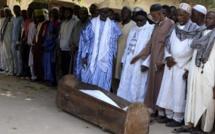 La Casamance entre chagrin et colère après les meurtres !