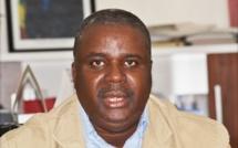 Ali Sega Camara révèle:«Ces bombardements en Casamance ont pour objectif, l'exploitation du zircon...»