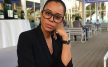 Léa Soukeyna Ndiaye citée dans une rocambolesque affaire…