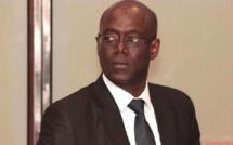 """(Audio): Quand Thierno Alassane Salll taxait le livre de Sonko de """" balivernes... """""""